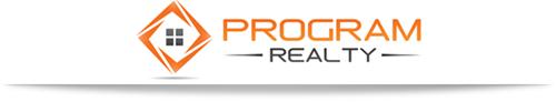 programrealty_500_02