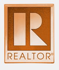 realtor-logo_237