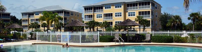 Southwest Florida Property For Sale
